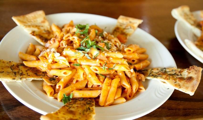 il basilico nosara restaurants