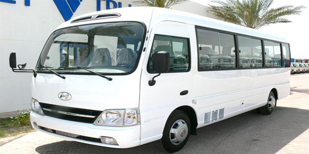 Nosara-Transports-7