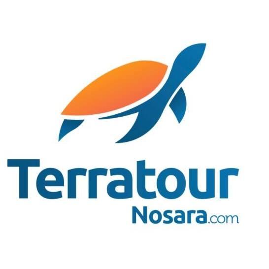 Terratour Nosara