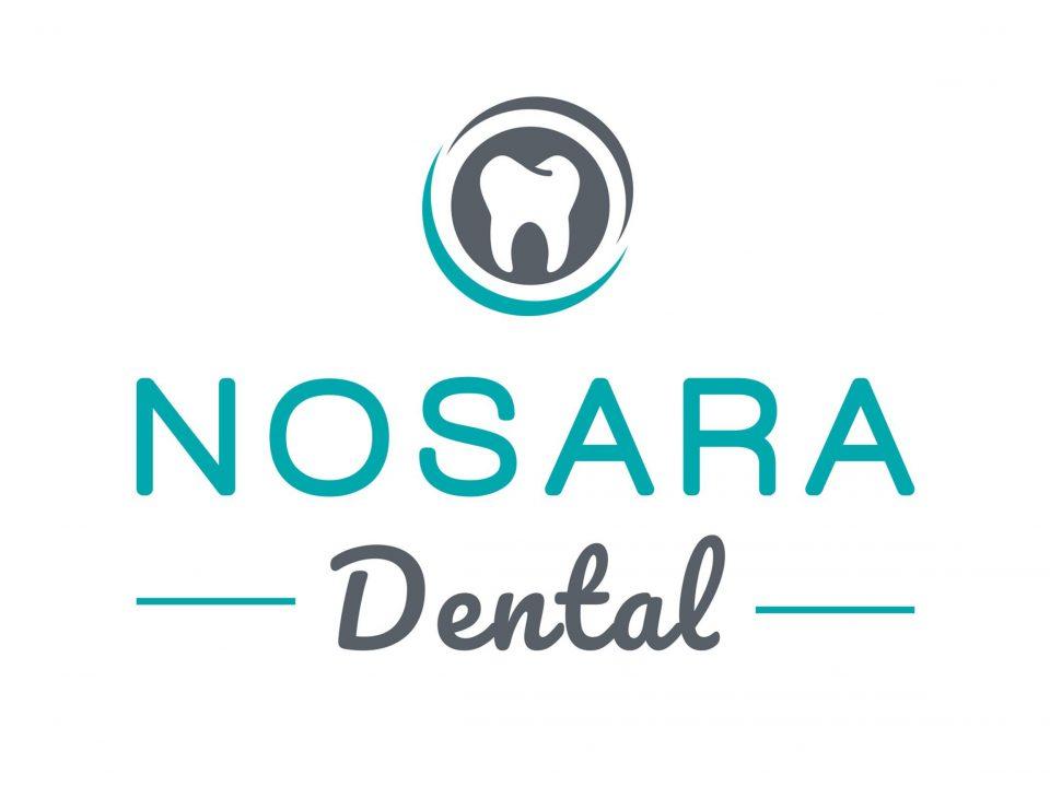 Nosara Dental Clinic