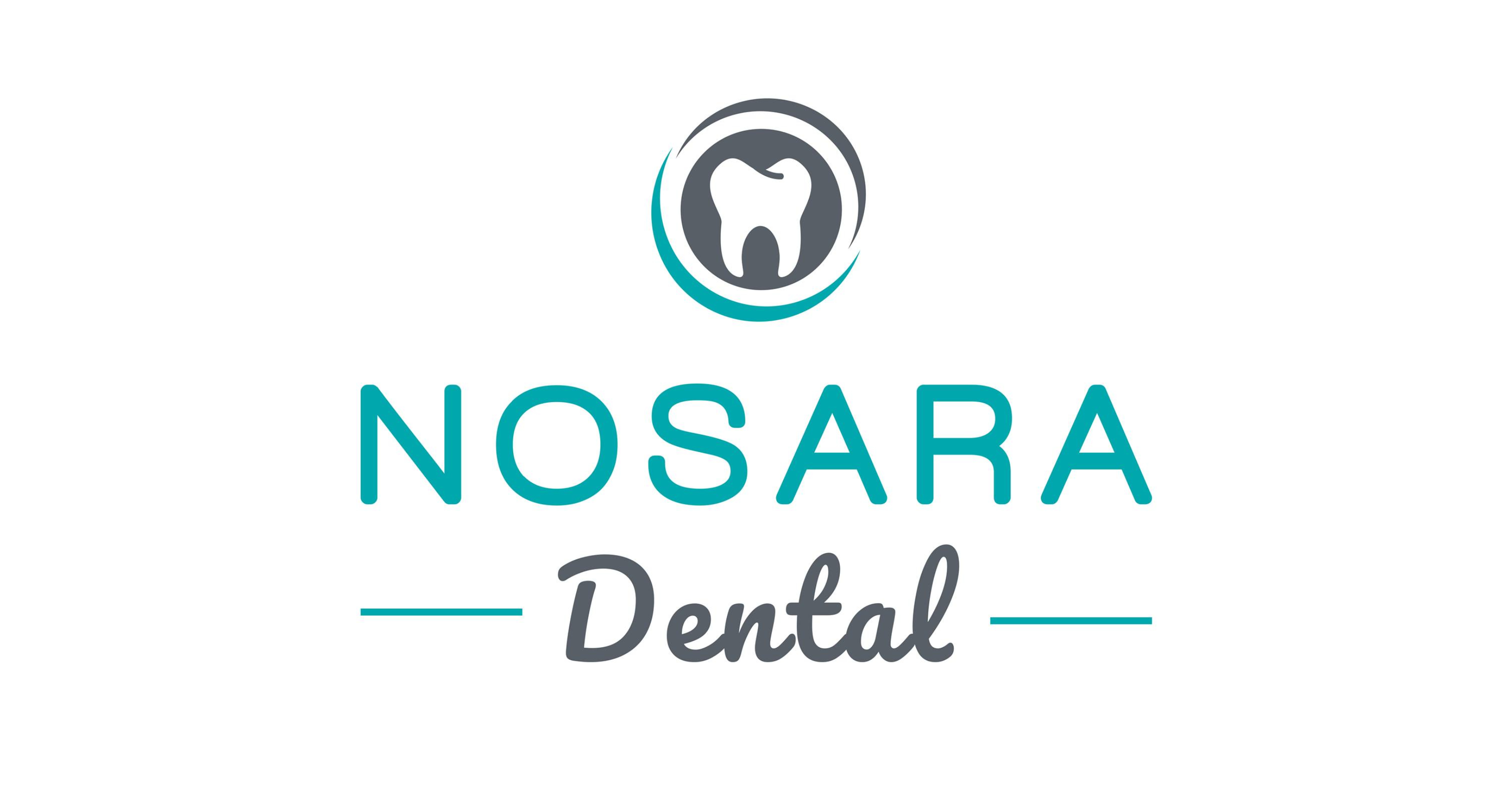 Nosara Dental Clinic
