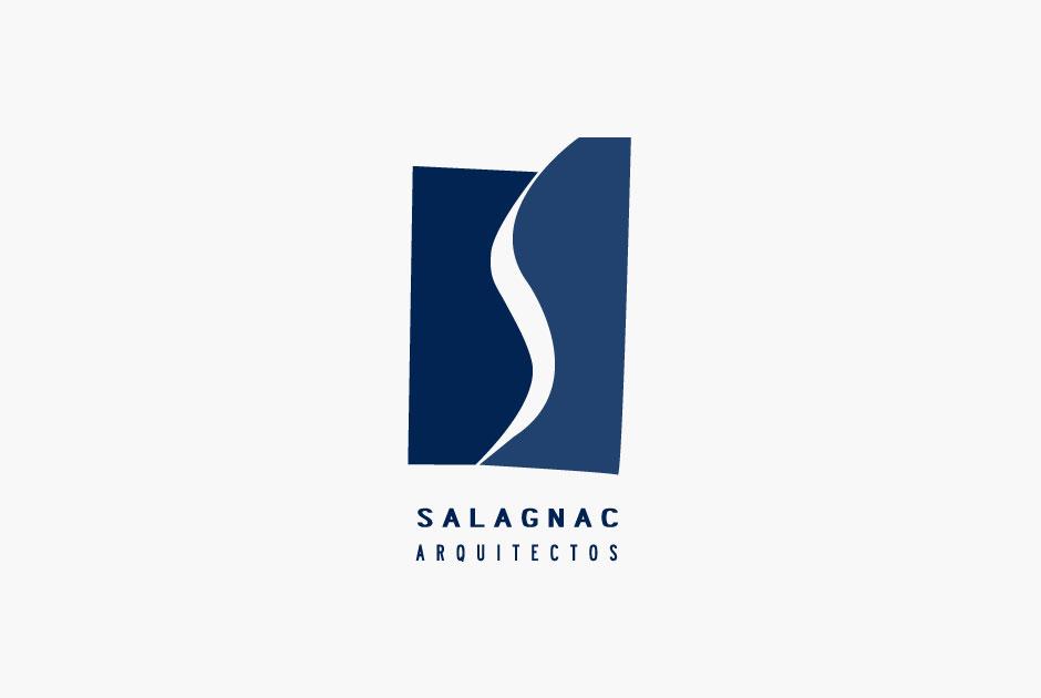 Salagnac Arquitectos