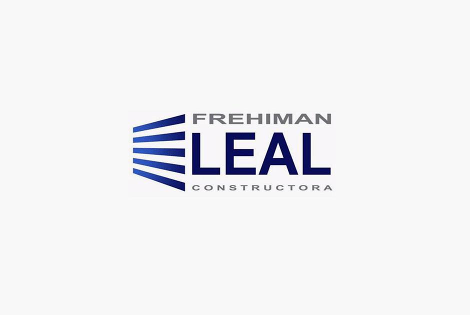 Frehiman Leal