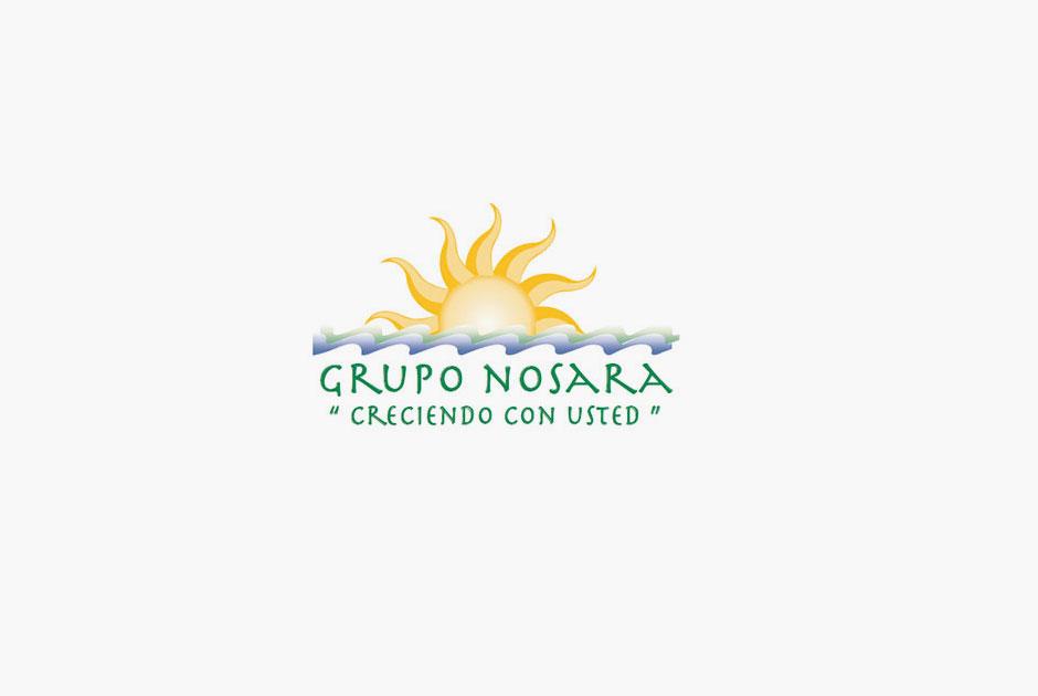 Grupo Nosara