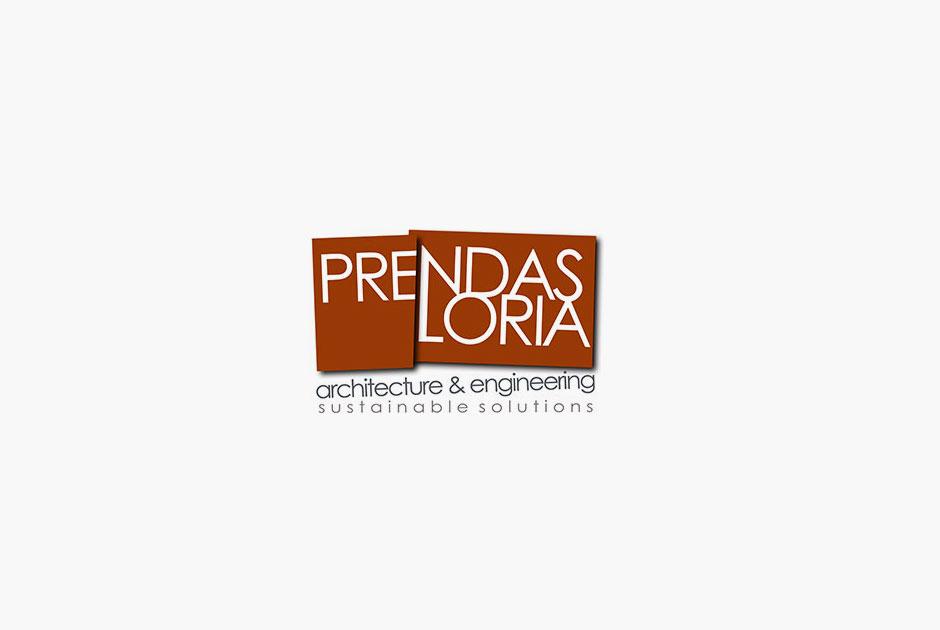 Prendas Loría