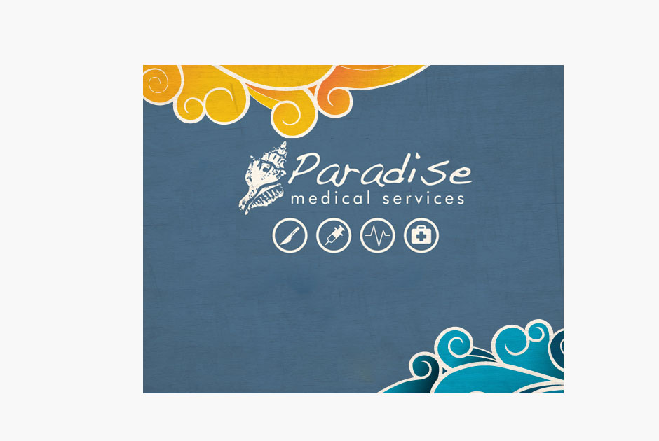 Paradise Medical Services