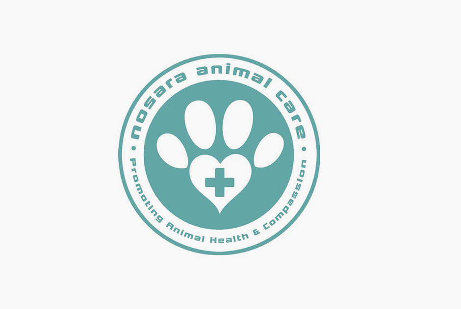 Nosara Animal Care