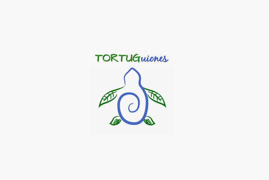 TortuGuiones