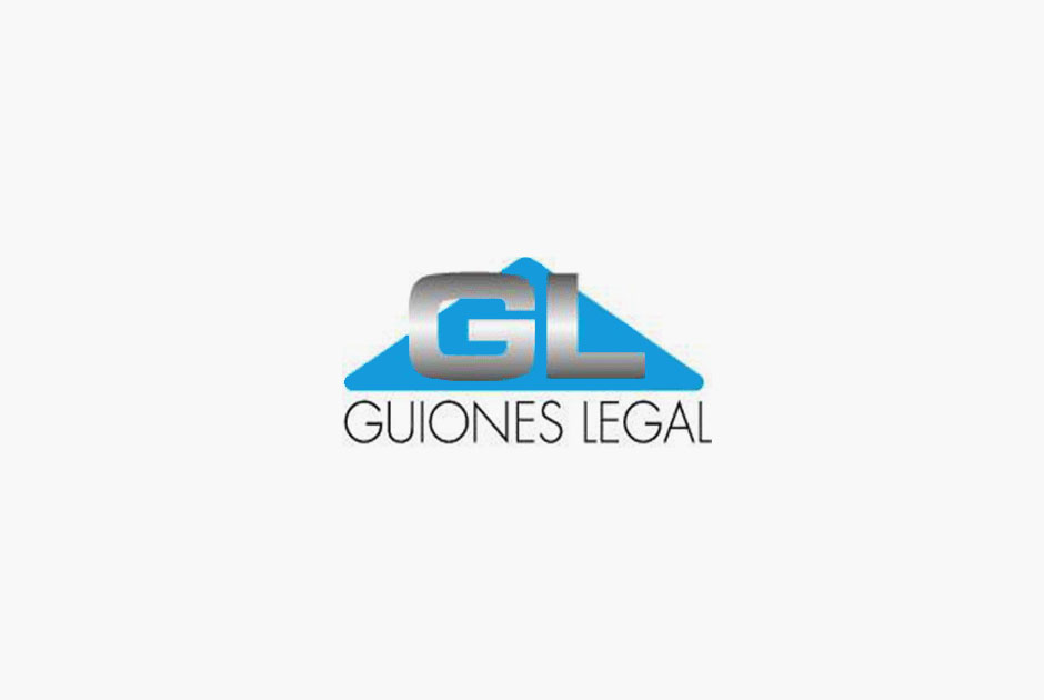 Guiones Legal