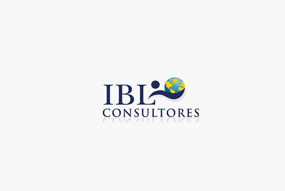 IBL Consultores