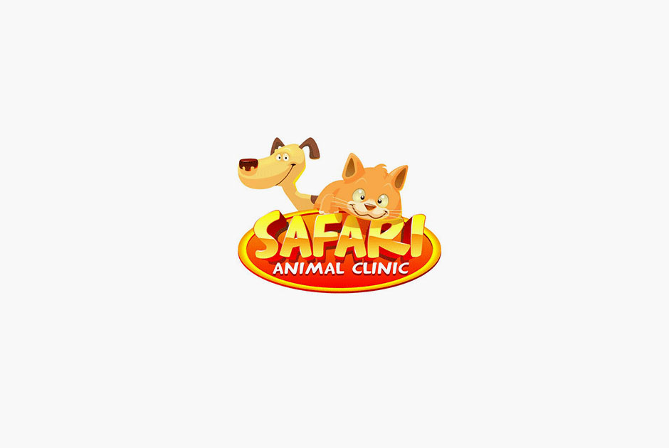 Safari Animal Clinic