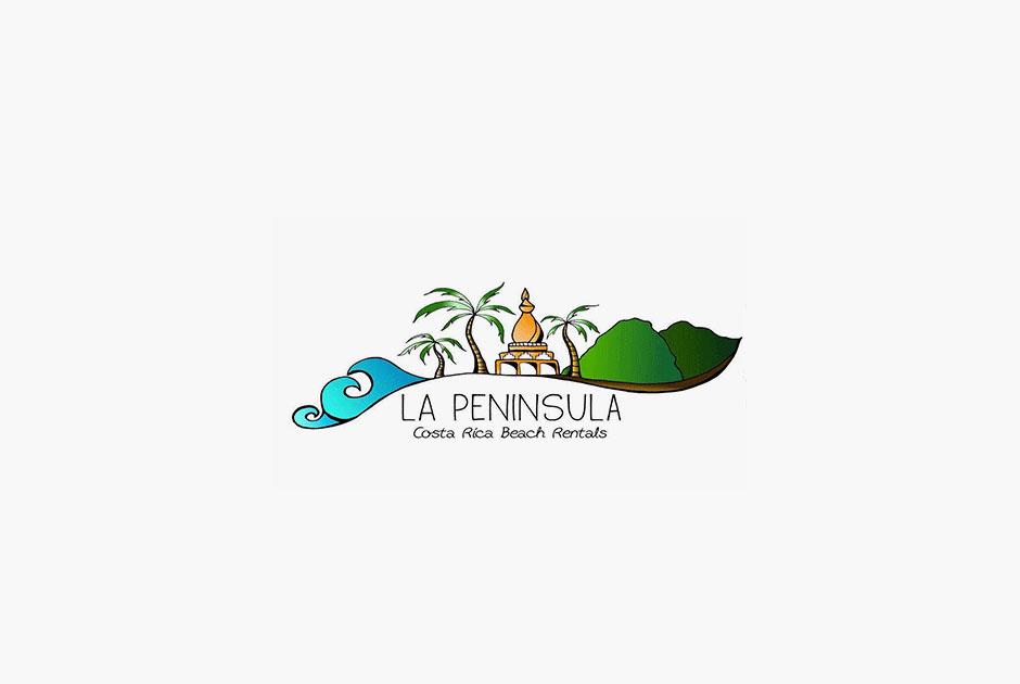 La Peninsula