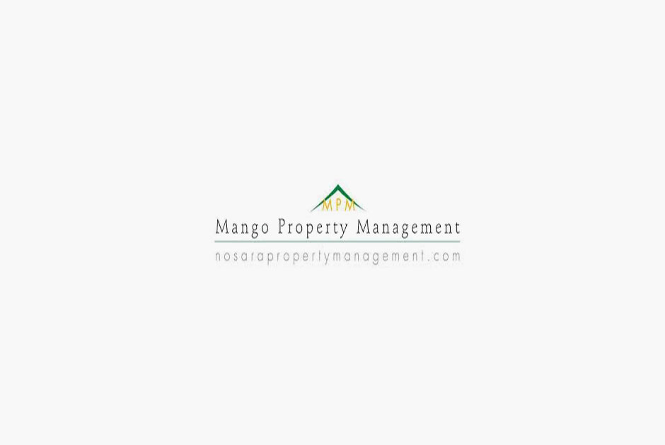 Mango Property Management