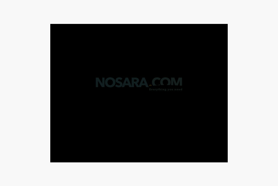 Nosara Vacation Rental