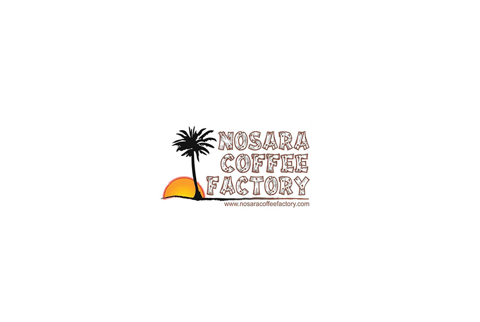 Nosara Coffee Factory