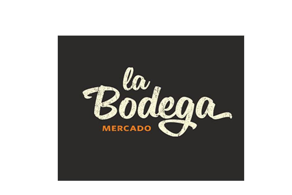 La Bodega Mercado