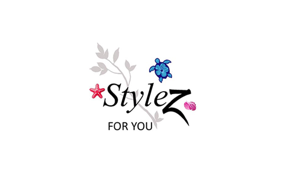 Stylez For You
