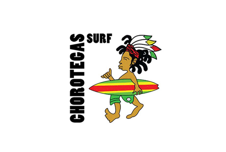 Chorotegas Surf School