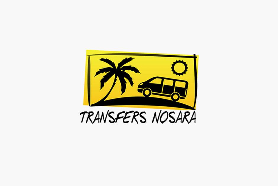 Transfers Nosara