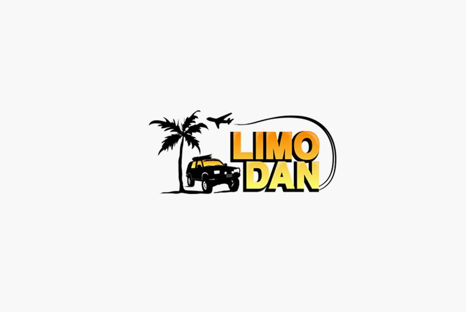 Limo Dan