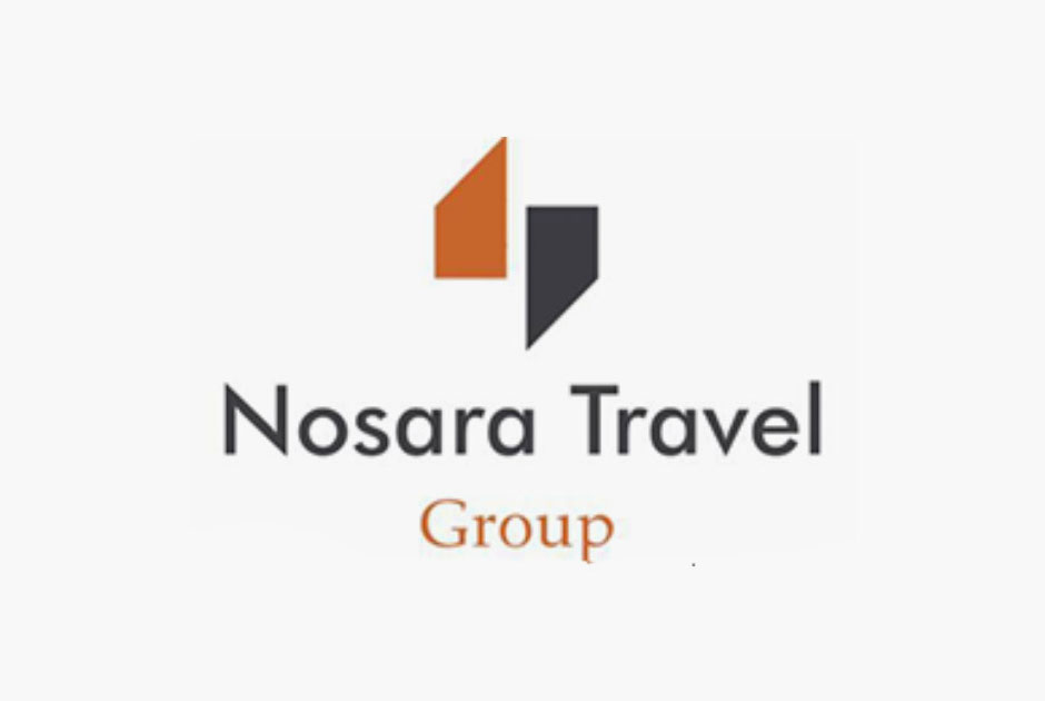 Nosara Travel Group