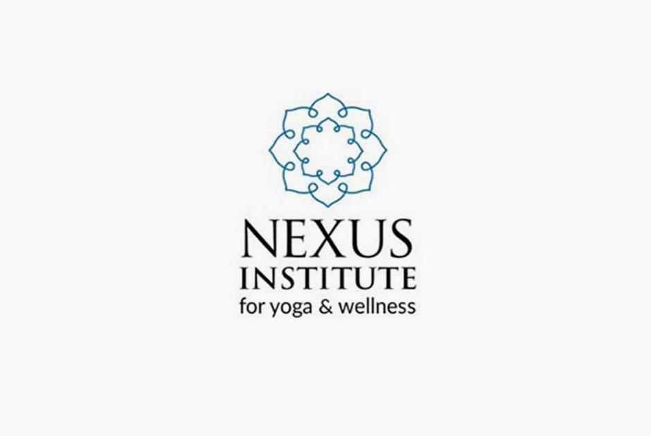 Nexus Institute
