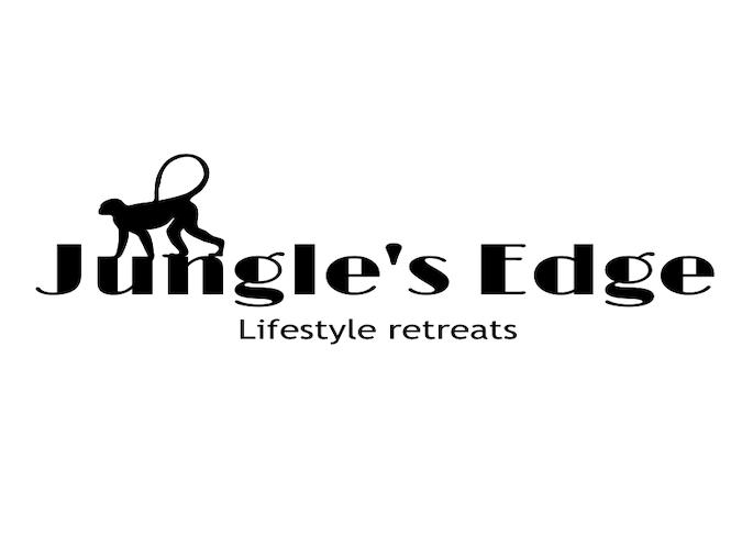 Jungle's Edge