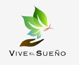 volunteer_logo16