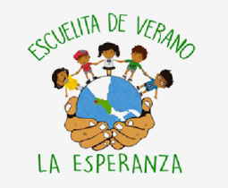 volunteer_logo17