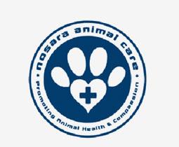 volunteer_logo7