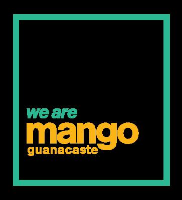 We Are Mango