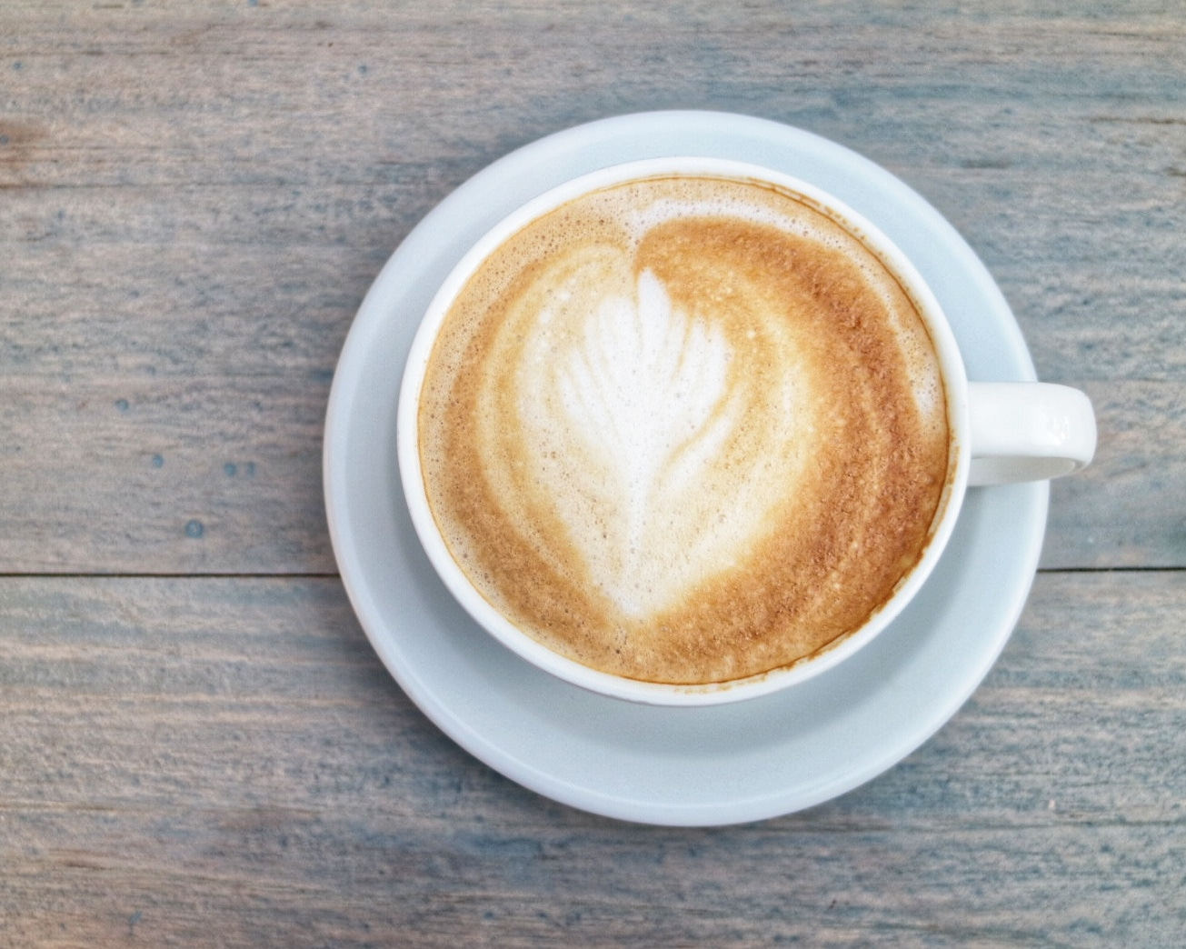 Best coffee nosara