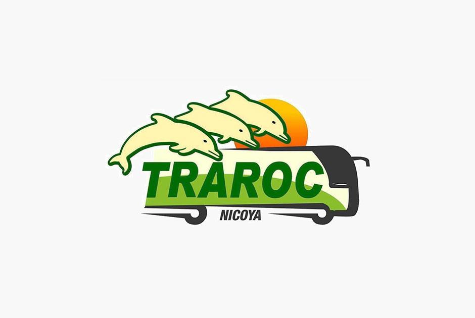 Traroc Nicoya