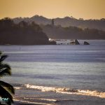 beaches_boca_nosara_03