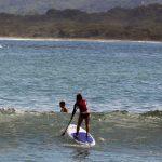 beaches_boca_nosara_05