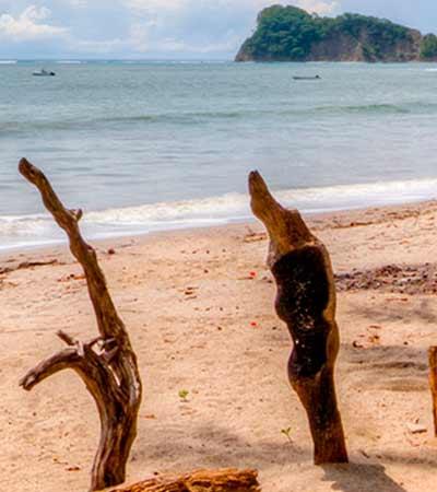 beaches_garza