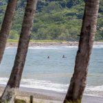 beaches_garza_02