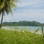beaches_garza_03