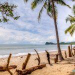 beaches_garza_04