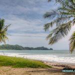 beaches_garza_05