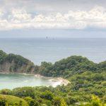 beaches_garza_06