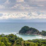 beaches_garza_07