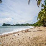 beaches_garza_09