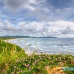 beaches_guiones_01