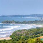 beaches_guiones_02