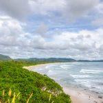 beaches_guiones_03