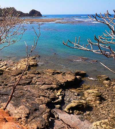 beaches_pelada