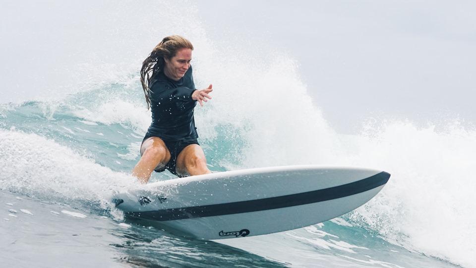 Surf Simply nosara