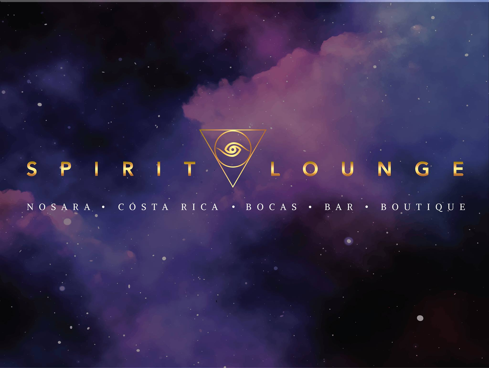 spirit lounge nosara
