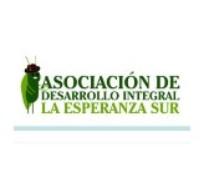 Asociacion Desarrollo Integral Esperanza